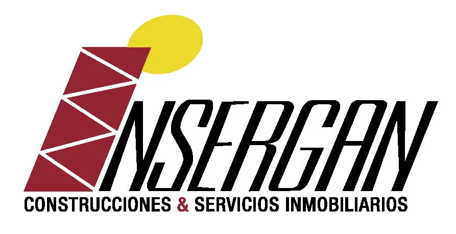 Insergan